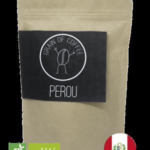 Pérou – Pasco