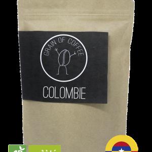 Colombie – Risaralda