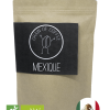 café du mexique grain of coffee Chiapas bio