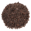 thé noir Ceylan mythique