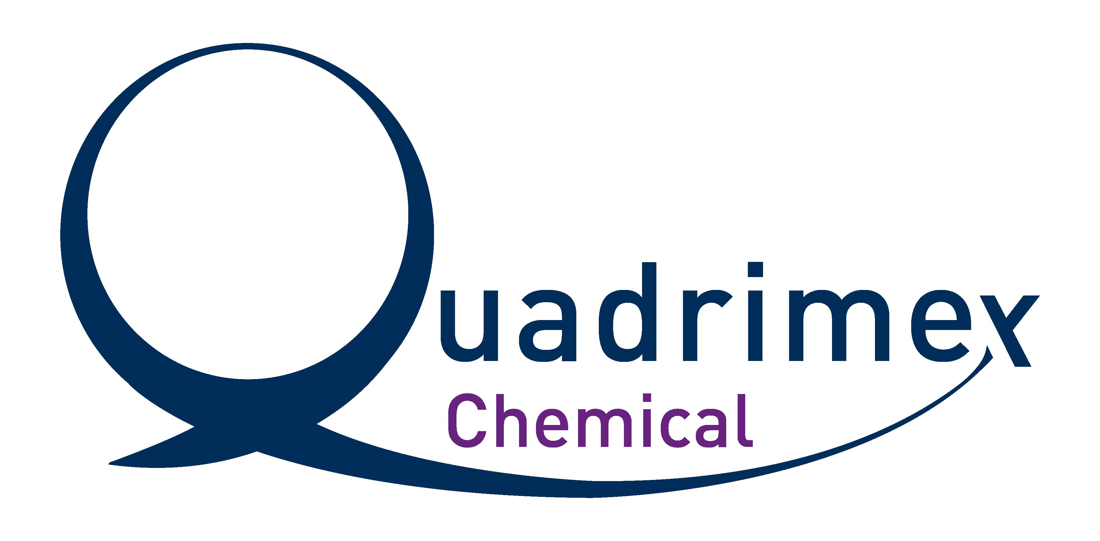 Logo-QDX-CHEMICAL
