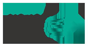 logo300px